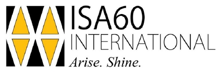 ISA60 International